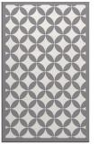 Array rug - product 120152