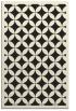 rug #120157 |  black popular rug