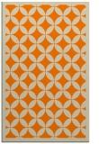 rug #120166 |  traditional rug