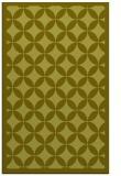 rug #120170 |  traditional rug