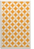 rug #120197 |  light-orange borders rug