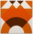 hampton rug - product 1202023