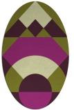 hampton rug - product 1202351