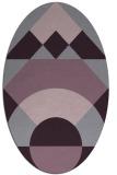 hampton rug - product 1202359