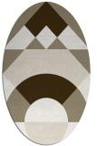 hampton rug - product 1202419