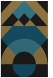 hampton rug - product 1202499