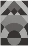 rug #1202695    red-orange popular rug