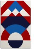 rug #1202732 |  abstract rug