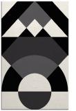 hampton rug - product 1202763