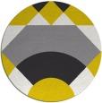 hampton rug - product 1203167