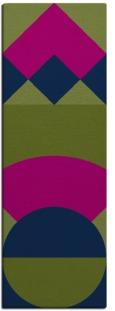 hampton rug - product 1203251