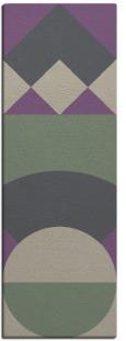 hampton rug - product 1203395