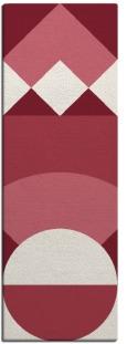 hampton rug - product 1203440