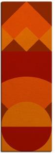 hampton - product 1203474