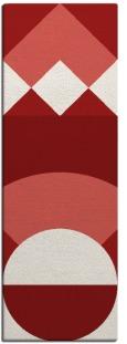 hampton - product 1203476