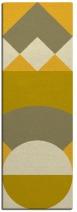 hampton rug - product 1203527