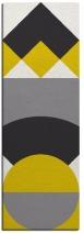 hampton rug - product 1203535