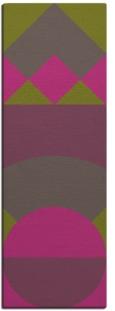 hampton rug - product 1203556