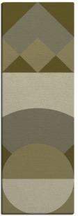 hampton - product 1203560
