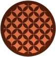 array rug - product 120401