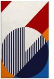 Wickham rug - product 1204574