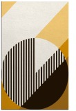 rug #1204615    brown graphic rug