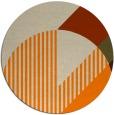 wickham rug - product 1204679