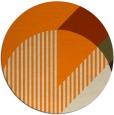 wickham rug - product 1204680