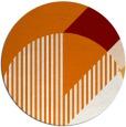 wickham rug - product 1204895
