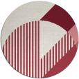 rug #1204914 | round popular rug
