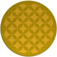 Array rug - product 120492