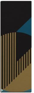 wickham rug - product 1205075