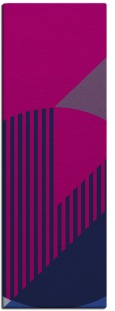 wickham rug - product 1205084
