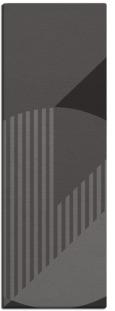 wickham rug - product 1205203