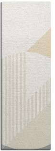 wickham rug - product 1205355