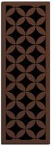array rug - product 120569