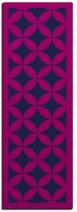 array rug - product 120581