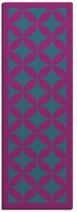 array rug - product 120617