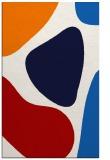 Savannah rug - product 1206414