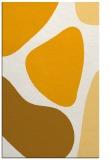 rug #1206508    abstract rug