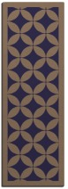 array rug - product 120661