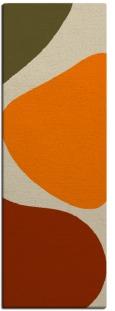savannah rug - product 1206887