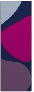 savannah rug - product 1206923