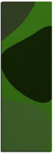 savannah rug - product 1207031