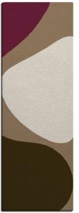 savannah rug - product 1207047