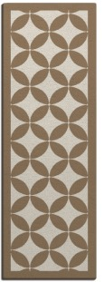 array rug - product 120706