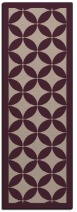 array rug - product 120709