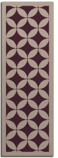 array rug - product 120710