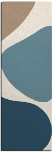 savannah rug - product 1207199