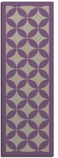 array rug - product 120733